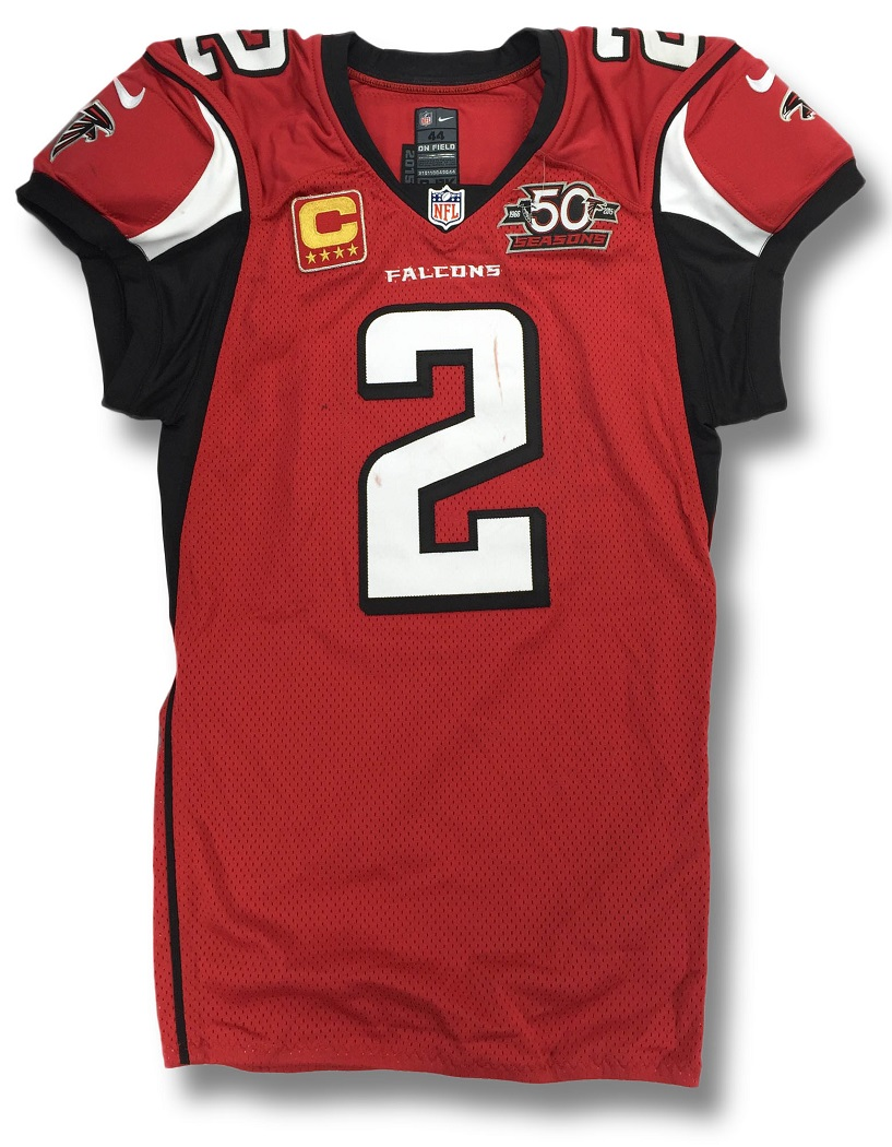 An Update On Quick Programs In Cheap Nfl Jerseys 16f1 lg