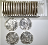 Riley 1970s Era Minnesota Vikings Game Used & Signed Road Jersey