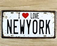 1977 Star Wars Trading Card Sets (330) & 1980 Star Wars Trading Card Set + Stickers